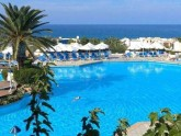 Aldemar Knossos Royal 5