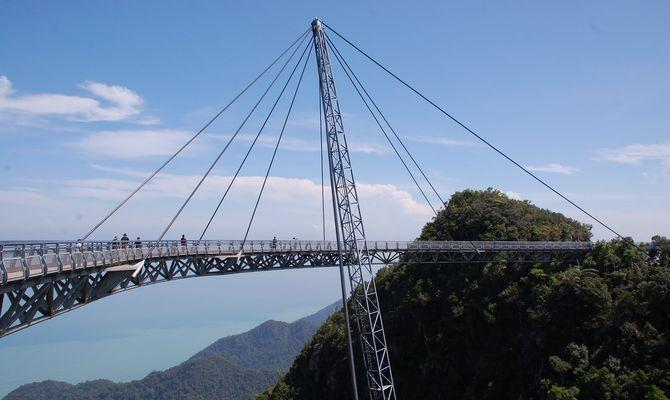 Langkawi-Sky-Bridge_