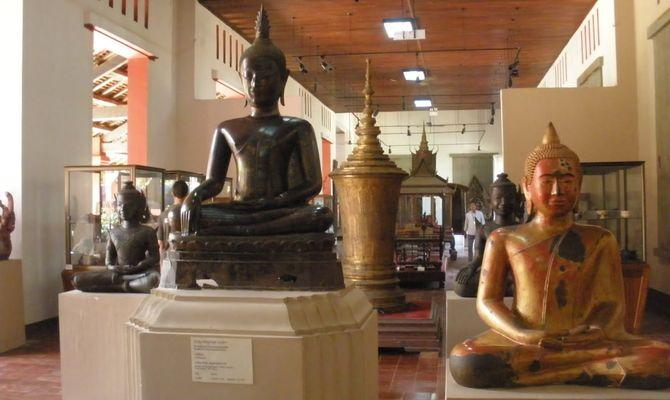 nationalmuseumcambodia